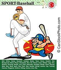 baseball (18)-01