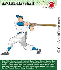 baseball (19)-01