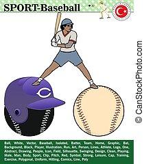 baseball (2)-01.eps