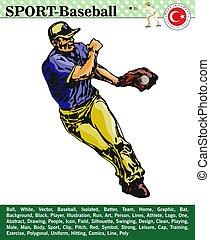 baseball-2 (1)-01.eps