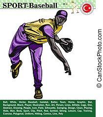 baseball-2 (12)-01.eps