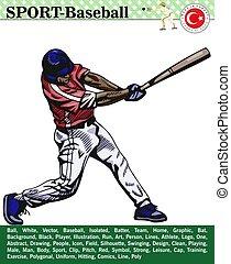 baseball-2 (13)-01.eps