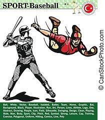 baseball-2 (15)-01.eps