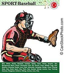 baseball-2 (2)-01.eps