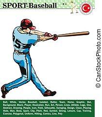 baseball-2 (3)-01.eps