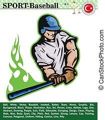 baseball-2 (5)-01.eps