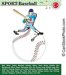 baseball (20)-01
