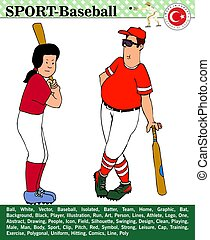 baseball (22)-01