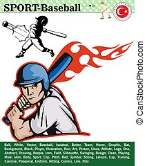 baseball (24)-01