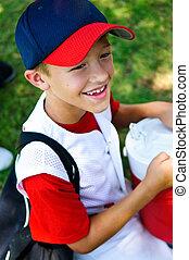 baseball-player-up-close-smile