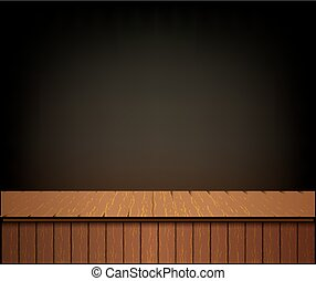Basic RGB - theatre, mask, icon, curtain, drama, background...