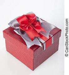 Basic Valentine's Gifts
