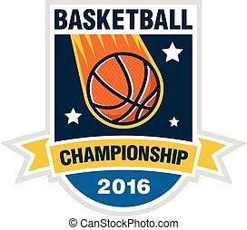 basket-ball, championnat, tournoi