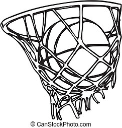 basket-ball