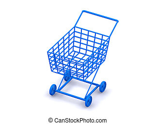 basket., consumatore