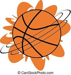 basket icon design