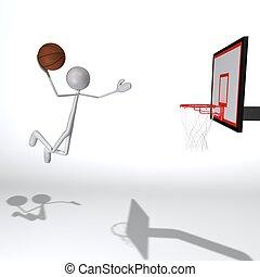 basketball 01