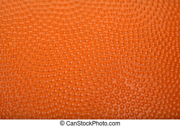 Basketball backgroun
