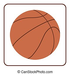 basketball ball 2