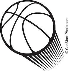 basketball bold