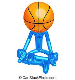 Basketball Guru
