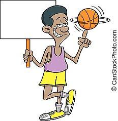 basketballGuySign.eps