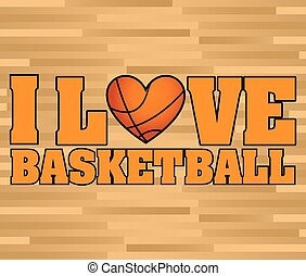 basquetebol, campeonato