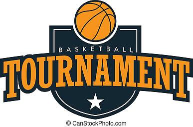 basquetebol, torneio