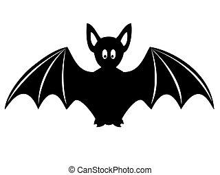 bat - Bat