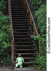 batalha uphill