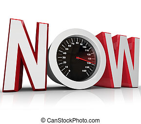 battement, compteur vitesse, urgent, date limite,...