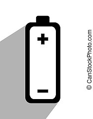 Battery recharging smartphone design - Smartphone Battery...