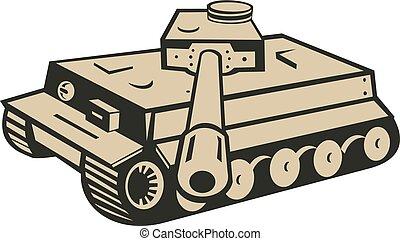 battle-tank-aiming-cannon-frnt-RETRO