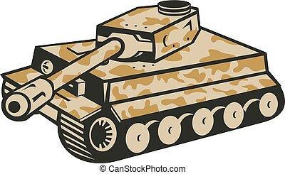 battle-tank-aiming-cannon-SIDE-RETRO