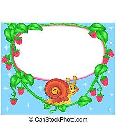Pflanzen Kinderzimmer Vektor Clipart Und Illustrationen 354