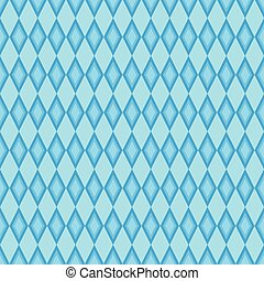 Bavaria Flag Seamless Pattern Background Oktoberfest Festival Holiday Concept
