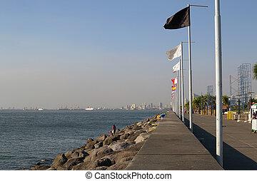 bayside-place