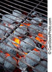 bbq, grill