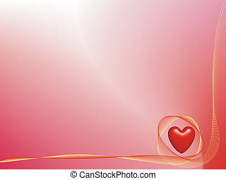 be én valentine