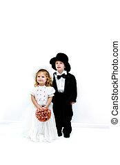 Be my Bride