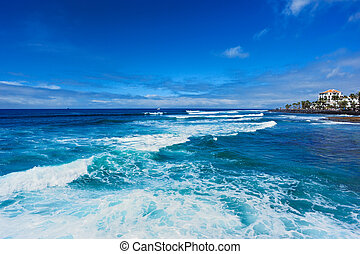 Beach Adeje
