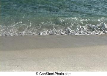 Beach Surf