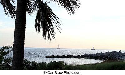 Beach View Key West