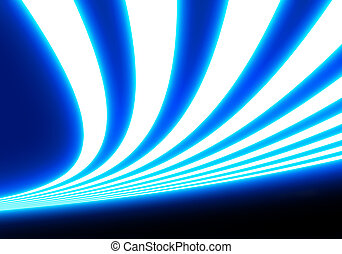 beam - general-purpose image