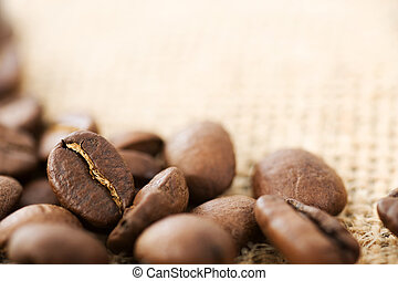 beans., caffè, fuoco selettivo
