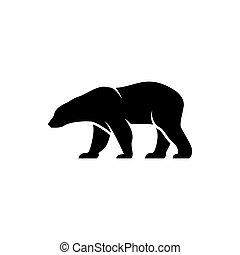 bear 5