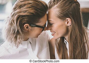 En ligne Christian Dating Canada