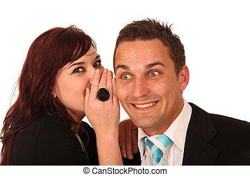 beau, partage couple, top secret