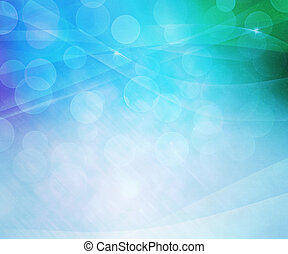 Beautiful Abstract Background