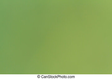 beautiful abstract green nature background
